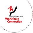 CMTC - Fresno Regional WDB Workforce Connection header-test-reduced