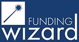CMTC - Funding Wizard - fw_logo_reduced
