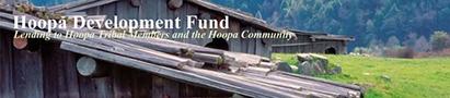 CMTC - Hoopa Development Fund logo bg-1-23684-reduced