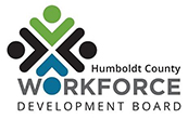 CMTC - Humboldt County WDB logo Document-reduced