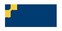 CMTC - IBank-logo-Lg-e1542305800280-reduced2