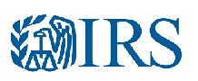 CMTC - IRS logo download-reduced