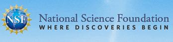 CMTC - IUCRC Logo Screen Capture-reduced