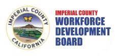 CMTC - Imperial County Workforce Development Board Logo - downloaded