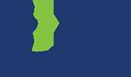 CMTC - Import Export Bank logo_new-reduced