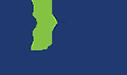 CMTC - Import Export Bank logo_new-reduced3