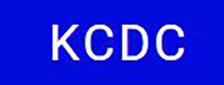 CMTC - KDDC Screen Capture logo-enlarged