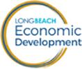 CMTC - Long Beach economicdevelopmentlogo-enlarged