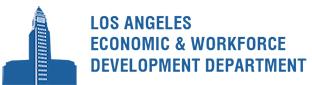 CMTC - Los Angeles ewdd-header2-logo