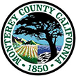 CMTC - Monterey County logo download - reduced