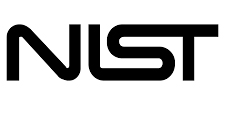 CMTC - NIST Logo 2 download cropped