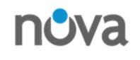 CMTC - NOVA Only 2C-enlarged