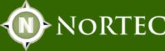 CMTC - Nortec logo-sm-enlarged