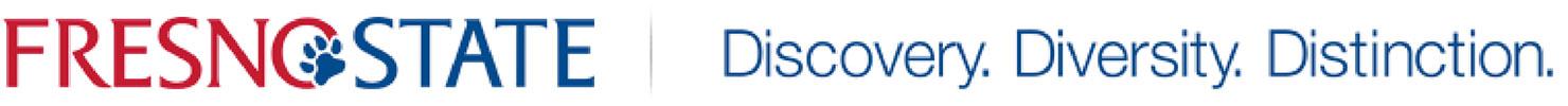 CMTC - Office of Community Economic Development - fresno-state-logo-reduced