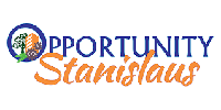 CMTC - Opportunity Stanislaus download-reduced