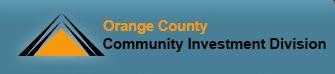 CMTC - Orange County Community Investment Division ScreenCapture