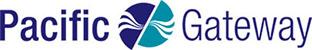 CMTC - Pacific Gateway pg-logo-reduced2