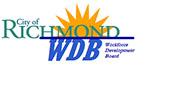 CMTC - Richmond WDB logo updated-reduced