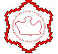 CMTC - Round Valley Indian Tribes Screen Capture logo-reduced