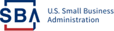 CMTC - SBA_logo-enlarged