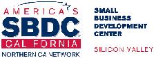CMTC - SBDC - Silicon-Valley_Color-reduced2