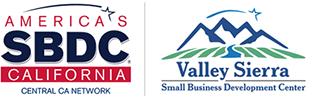 CMTC - SBDC - valley-sierral-logo-reduced