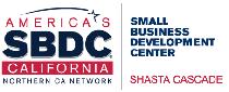 CMTC - SBDC-shasta-cascade-logo_0-reduced