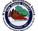 CMTC - San Benito Workforce Development Board download-reduced