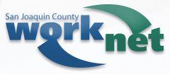 CMTC - San Joaquin County Work Net logo - Screen Capture