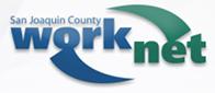 CMTC - San Joaquin County WorkNet Screen Capture-reduced