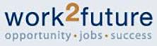 CMTC - San Jose Silicon Valley Work2Future logo-enlarged