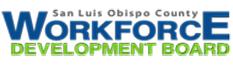 CMTC - San Luis Obispo WDB-logo-new-190X57-enlarged
