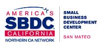 CMTC - San Mateo_SBDC-Color-reduced2