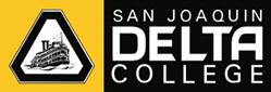 CMTC - San-Joaquin-Delta-College-logo-reduced