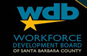 CMTC - Santa Barbara WDB logo-reduced
