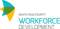 CMTC - Santa Cruz WDB-horizontal-reduced