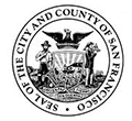 CMTC - Seal of the City and County of San Francisco - download-cropped
