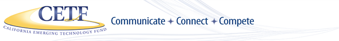 CMTC - Sierra Economic Development Corp - CETF-header-reduced