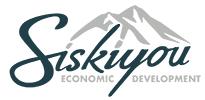 CMTC - Siskiyou Economic Development logo-reduced