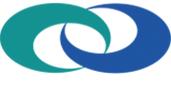 CMTC - Sonoma County Job Link TransparentJobLinkLogo1-e1499376016255-resized