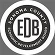 CMTC - Sonoma County edb from ai file-reduced