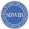 CMTC - South Bay WIB download-reduced