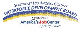 CMTC - Southeast LA County WDB Logo-reduced