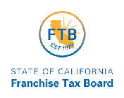 CMTC - State of California Franchise Tax Board - download-reduced2