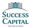 CMTC - Success Capital logo - Screen Capture-reduced