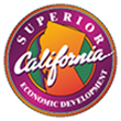CMTC - Superior California Economic Development - logo-reduced