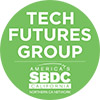 CMTC - Tech Futures Group SBDC - Northern CA Network - Logo-reduced