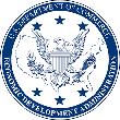 CMTC - US Dept Commerce Economic State Association logo download-reduced