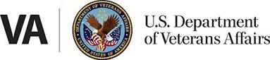 CMTC - US Dept of Veterans Affairs logo download-reduced