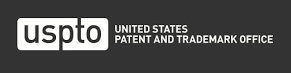 CMTC - USPTO logo download-cropped reduced